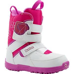 0cd8257e9 Detský snowboard | Patty Ski Donovaly