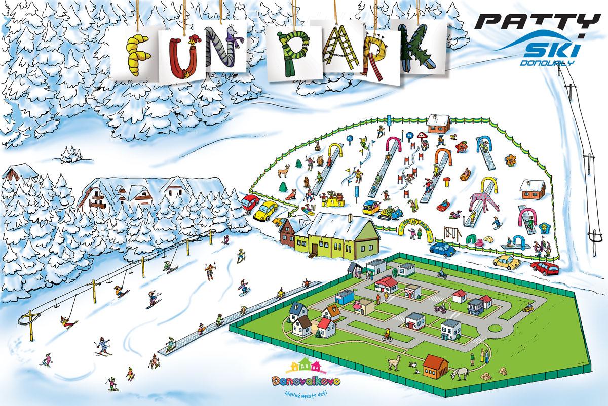Funpark900x600