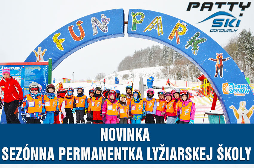 Prenosny-skischoolSK
