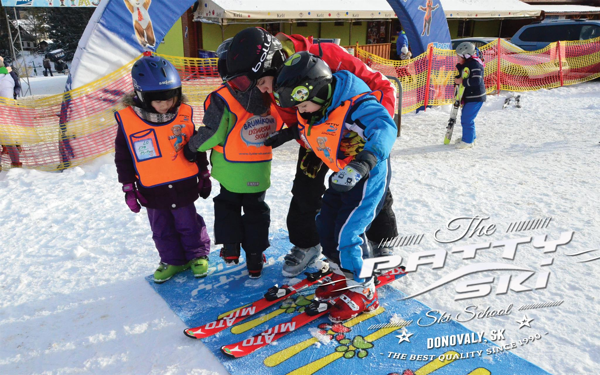 Retro-skicourse-schoolweb