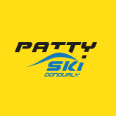 Patty Ski Donovaly