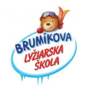 logo_Brumik_skola.jpg