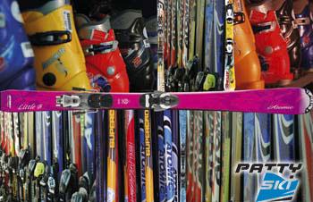 skispolesboots