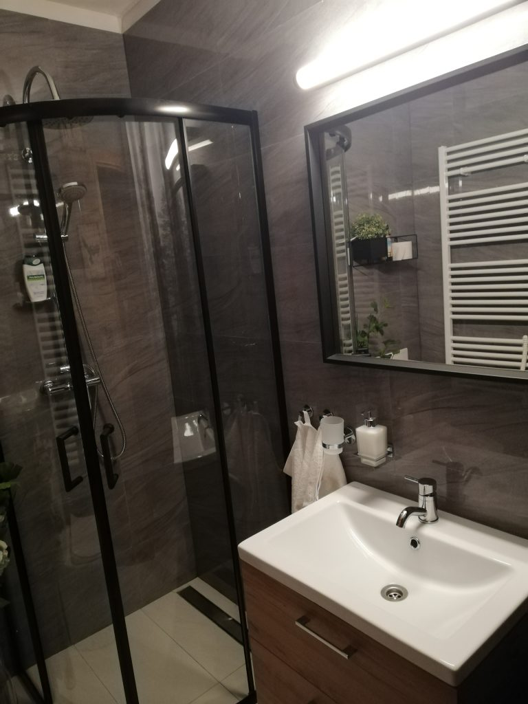 Lux Apartmán 11
