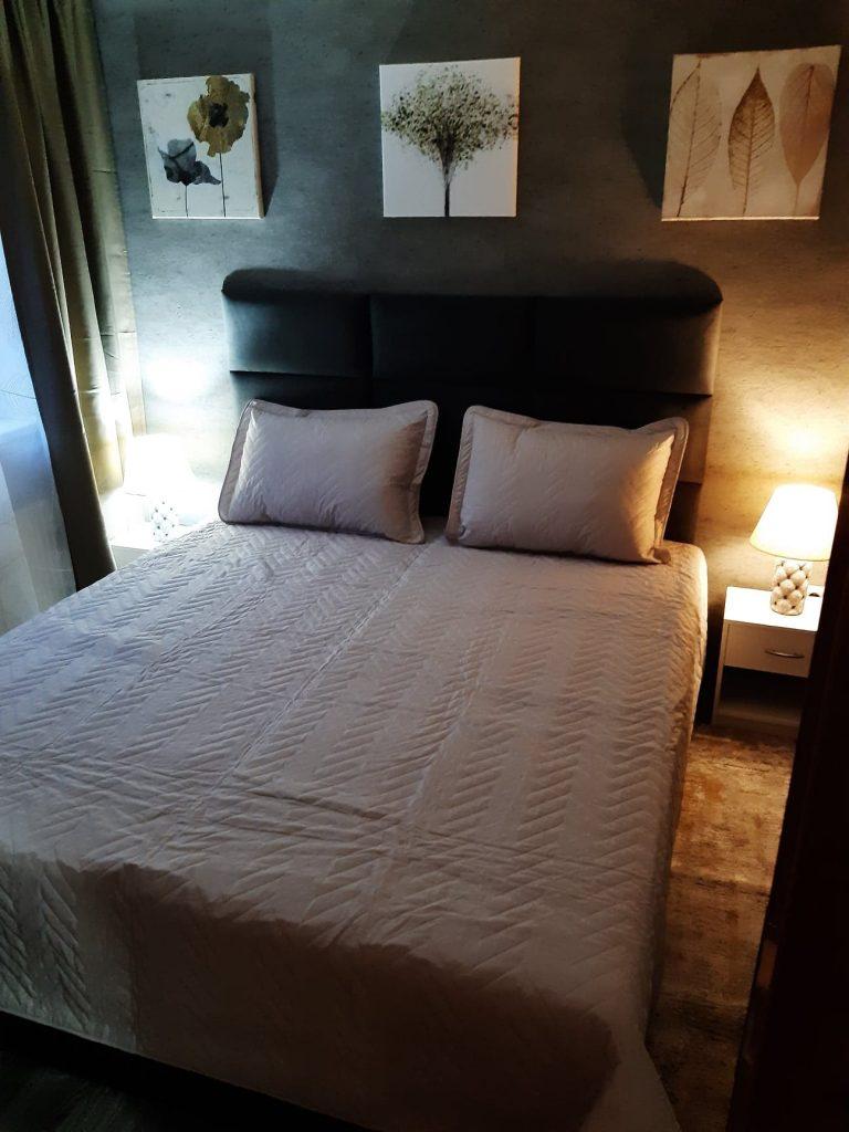 Lux Apartmán 5